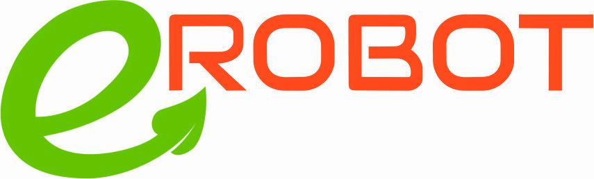 eROBOT, j.s.a.