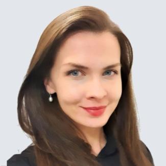 Lenka Ilečková