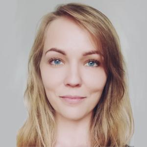 Lucia Karasová